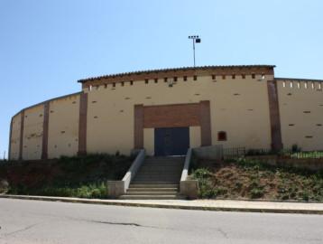 plaza-de-toros-monumental-1