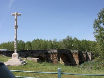 puente-canto-monumental