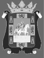Turismo Sahagún